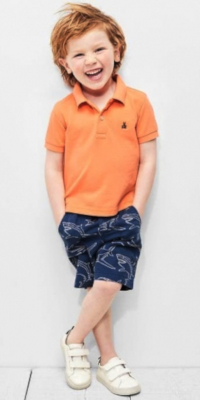 NYC Child Models