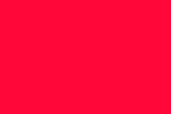splash red tile lg